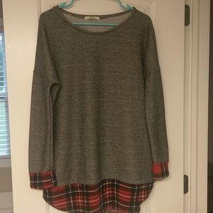 Sweaters - Tunic